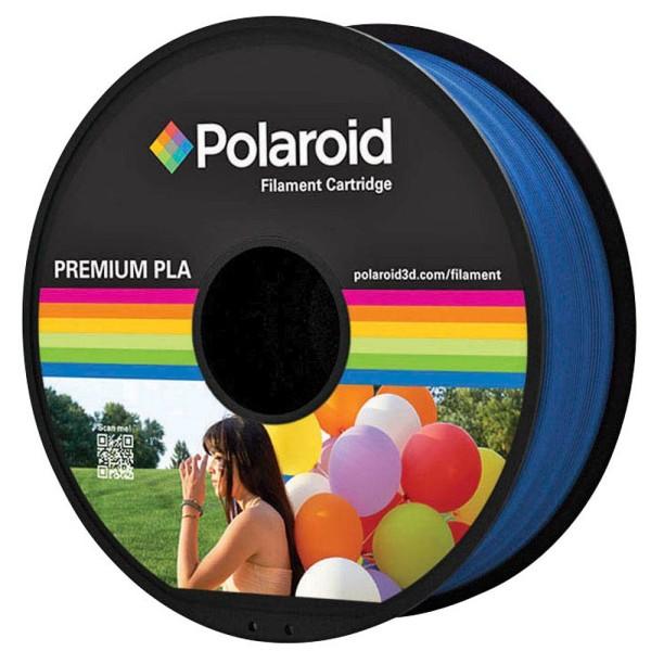 PL-8010-00-1