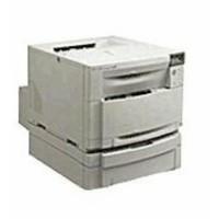 Toner für HP Color Laserjet 4500 N