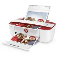 Druckerpatronen für HP DeskJet 3764