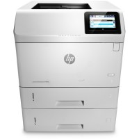 Toner für HP Laserjet Enterprise M 605 DN