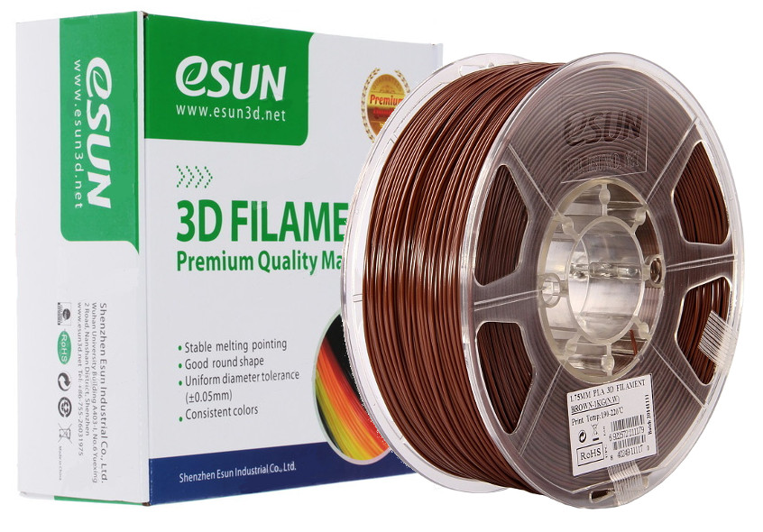 ABS Filament für 3D Drucker