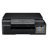 DCP-T 300