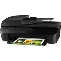 Druckerpatronen für HP Officejet 4635