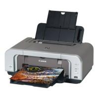 Druckerpatronen für Canon Pixma IP 4200