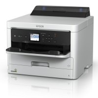 WorkForce Pro WF-C 5210 DW