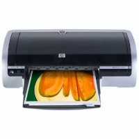 Druckerpatronen für HP Deskjet 5850