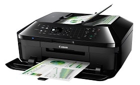 canon-pixma-multifunktionsdrucker-min