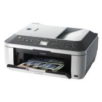 Druckerpatronen für Canon Pixma MX 330