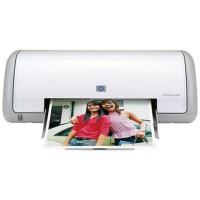 Druckerpatronen für HP Deskjet 3940