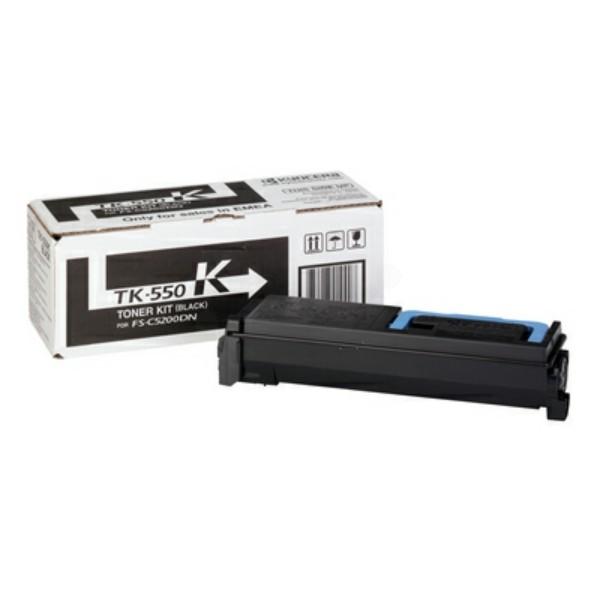TK-550K-1