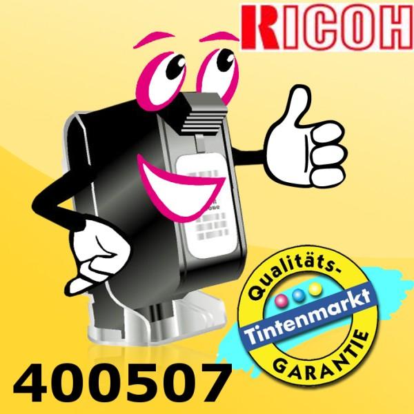 400507-1