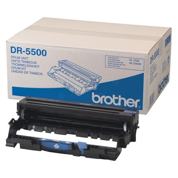 DR-5500-1