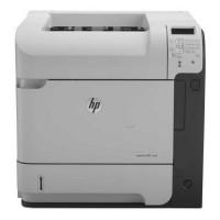 Toner für HP Laserjet Enterprise 600 M 602 X