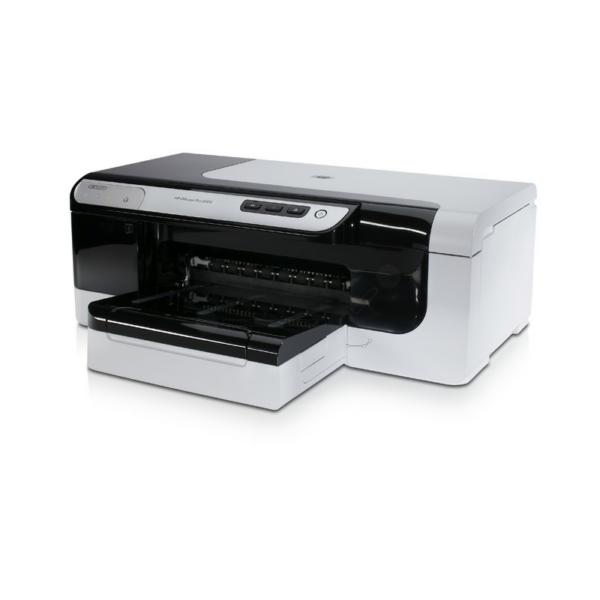 OfficeJet Pro 8000