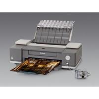 Druckerpatronen für Canon Pixma IX 4000 Series