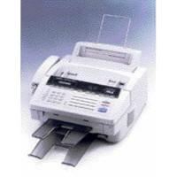 Intellifax 3550