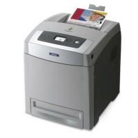Toner für Epson Aculaser C 2800 DN