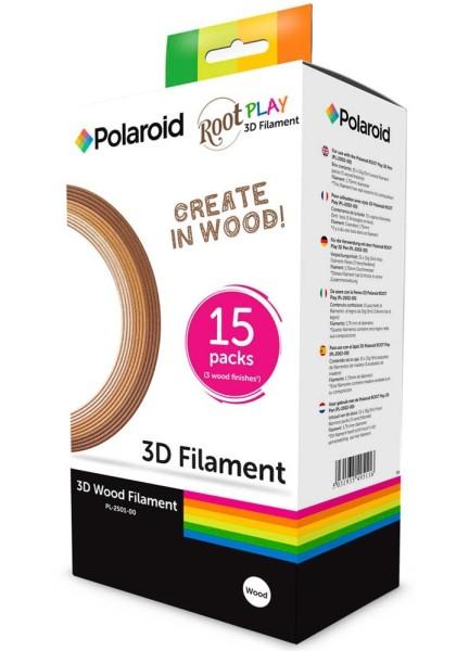 3D-FL-PL-2501-00-1