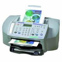Druckerpatronen für HP Officejet K 80