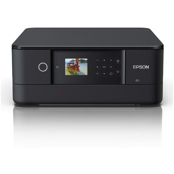 Expression Premium XP-6100