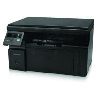 Toner für HP Laserjet Professional M 1136 MFP