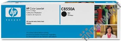 C8550A-1