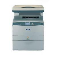 Toner für Epson Aculaser CX 11 NF