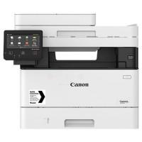 Toner für Canon i-SENSYS MF 443 dw