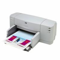 DeskJet 845 C
