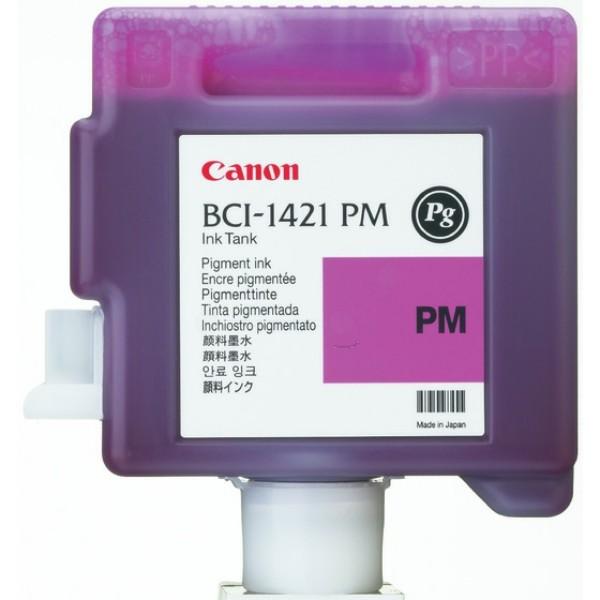 BCI1421PM-1