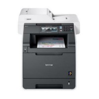 Toner für Brother DCP-9270 CDN
