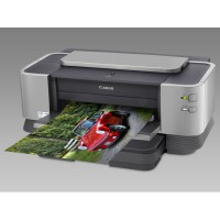 Druckerpatronen für Canon Pixma IX 7000