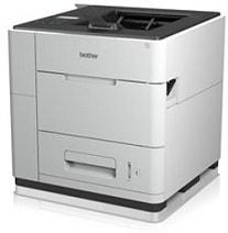 Brother Laserdrucker der HL Serie