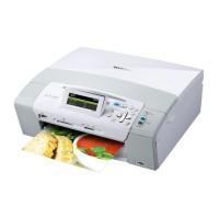 Druckerpatronen Brother DCP-375 CW günstig und schnell bestellen