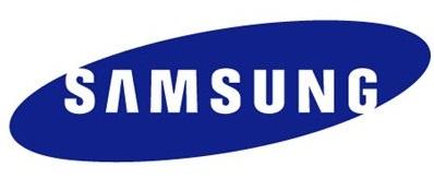 samsung-logo-gross