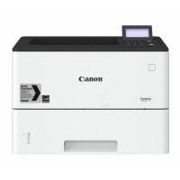 Toner für Canon i-Sensys LBP-312 dnf