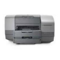 Business InkJet 1100