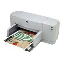 Druckerpatronen für HP Deskjet 825 C