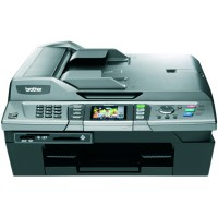 MFC-820 CW