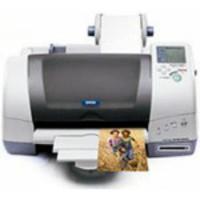 Druckerpatronen für Epson Stylus Photo 785