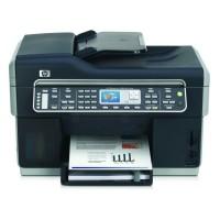 OfficeJet Pro L 7600 Series