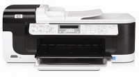 Druckerpatronen für HP Officejet Drucker beim Tintenmarkt bestellen