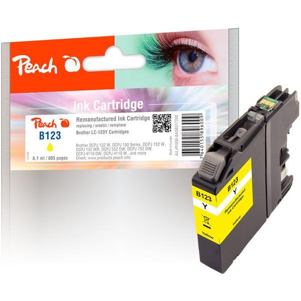 PI500-84-1