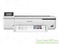 Druckerpatronen für Epson Stylus Color