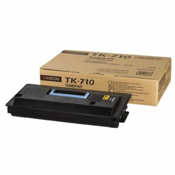 TK710-1