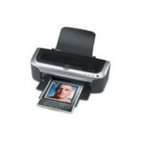 Druckerpatronen für Epson Stylus Photo 2200