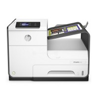 PageWide 352 dw