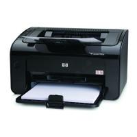 Toner für HP Laserjet P-Serie günstig beim Tintenmarkt kaufen