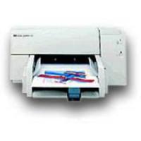Druckerpatronen für HP Deskjet 670 C