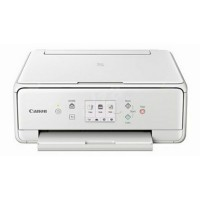 Druckerpatronen für Canon Pixma TS 5053